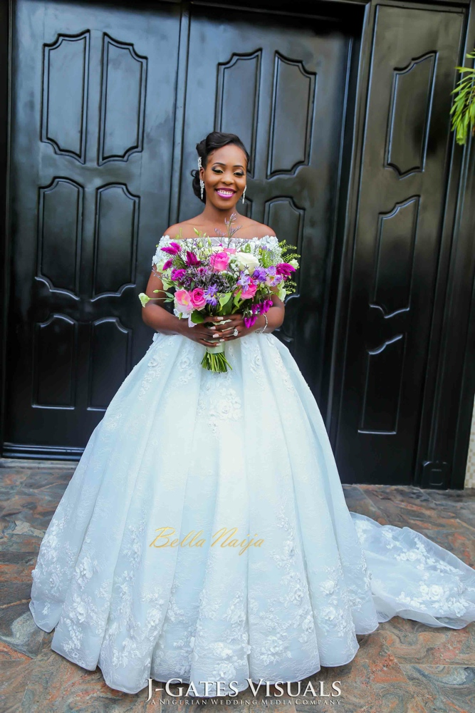 Chiamaka_Obinna_White Wedding_J-Gates Visuals_Lagos Wedding_2016_BN Weddings_417