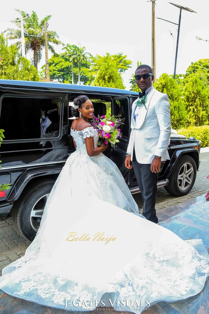 Chiamaka_Obinna_White Wedding_J-Gates Visuals_Lagos Wedding_2016_BN Weddings_472