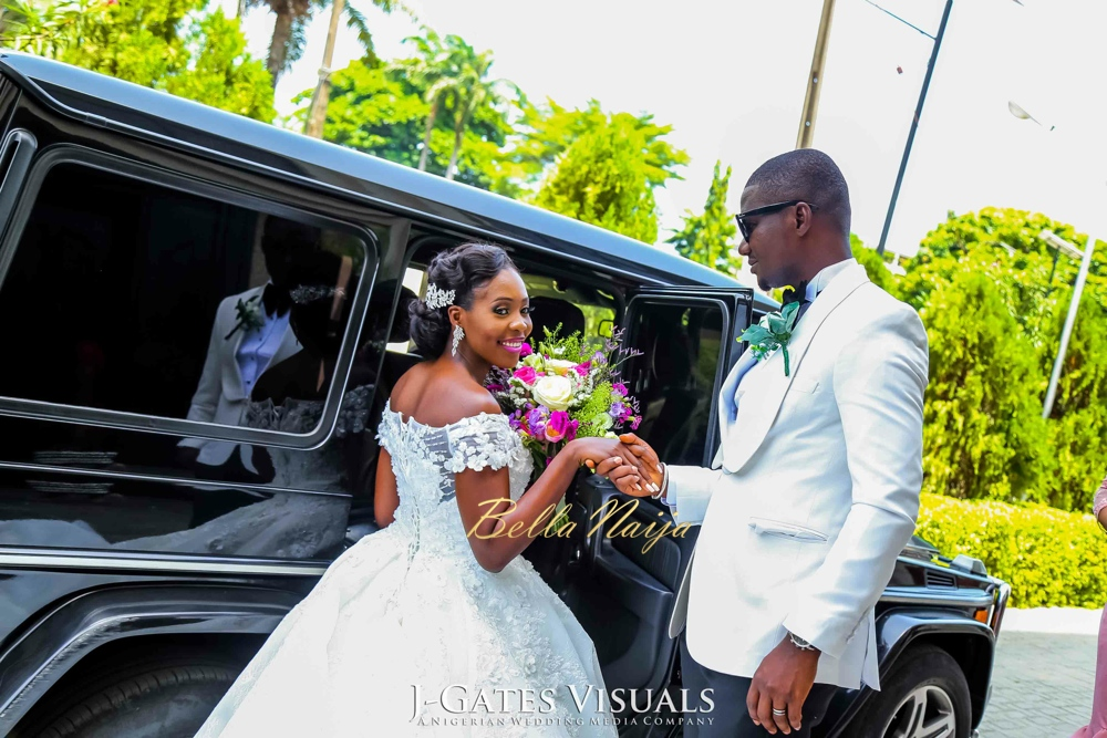 Chiamaka_Obinna_White Wedding_J-Gates Visuals_Lagos Wedding_2016_BN Weddings_477