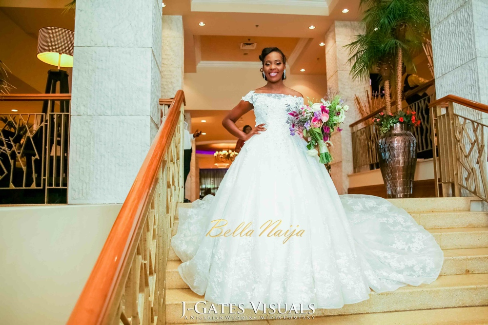 Chiamaka_Obinna_White Wedding_J-Gates Visuals_Lagos Wedding_2016_BN Weddings_489