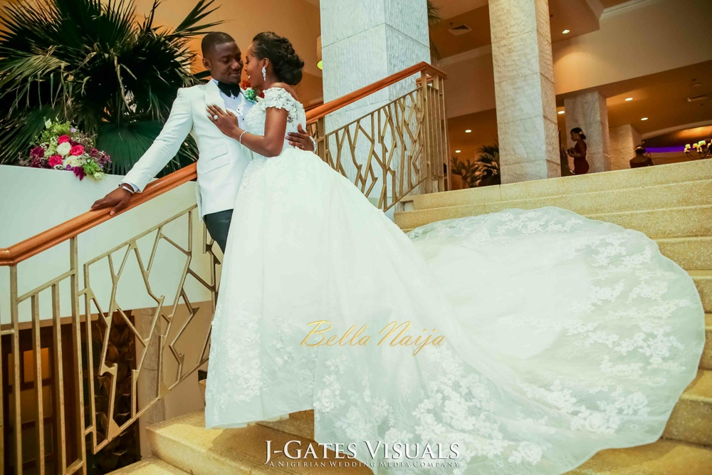 Chiamaka_Obinna_White Wedding_J-Gates Visuals_Lagos Wedding_2016_BN Weddings_514