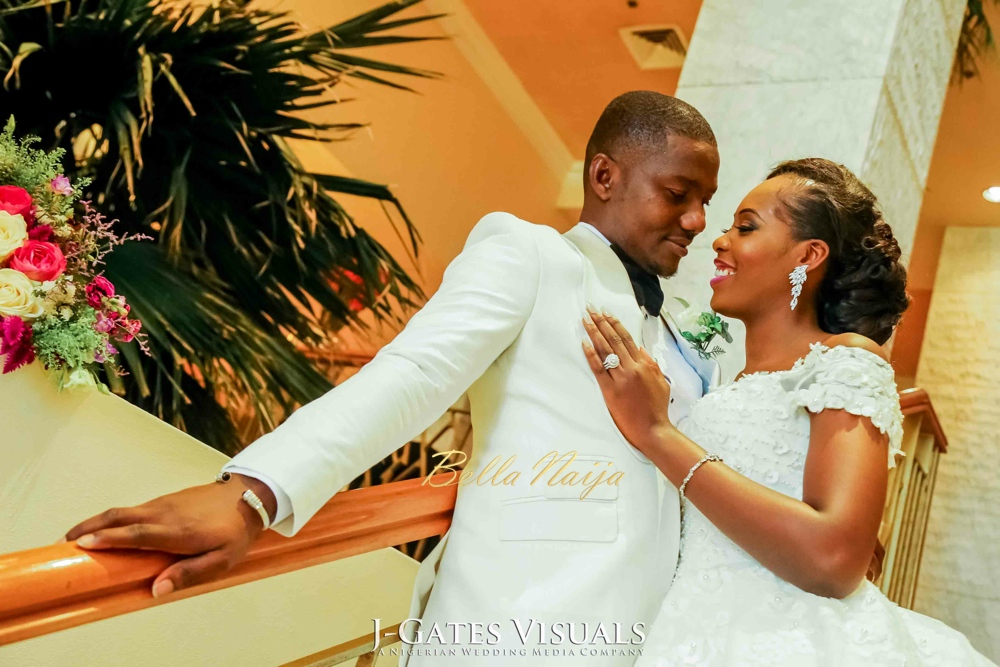 Chiamaka_Obinna_White Wedding_J-Gates Visuals_Lagos Wedding_2016_BN Weddings_515