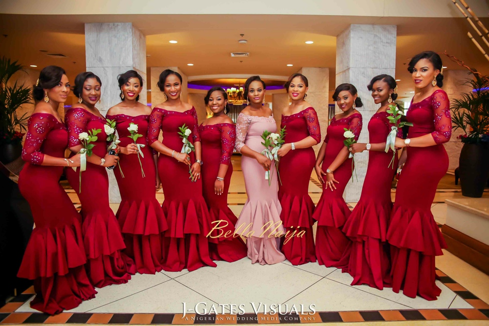 Chiamaka_Obinna_White Wedding_J-Gates Visuals_Lagos Wedding_2016_BN Weddings_535