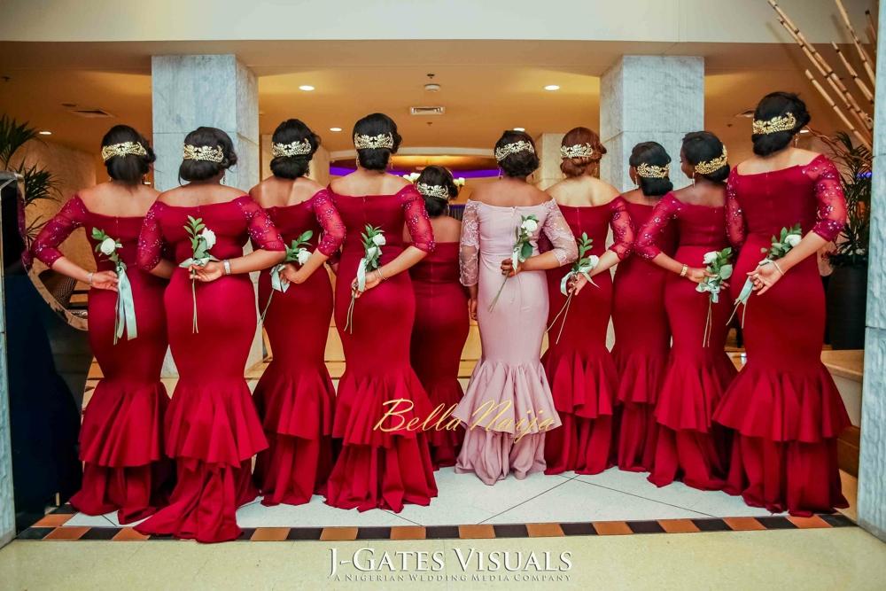 Chiamaka_Obinna_White Wedding_J-Gates Visuals_Lagos Wedding_2016_BN Weddings_543