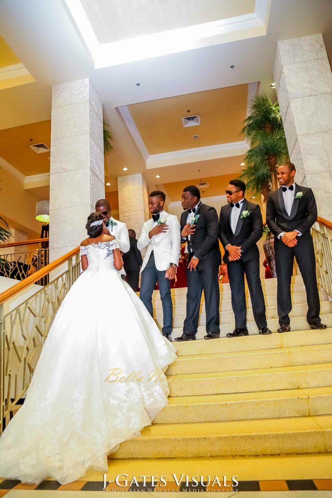 Chiamaka_Obinna_White Wedding_J-Gates Visuals_Lagos Wedding_2016_BN Weddings_547