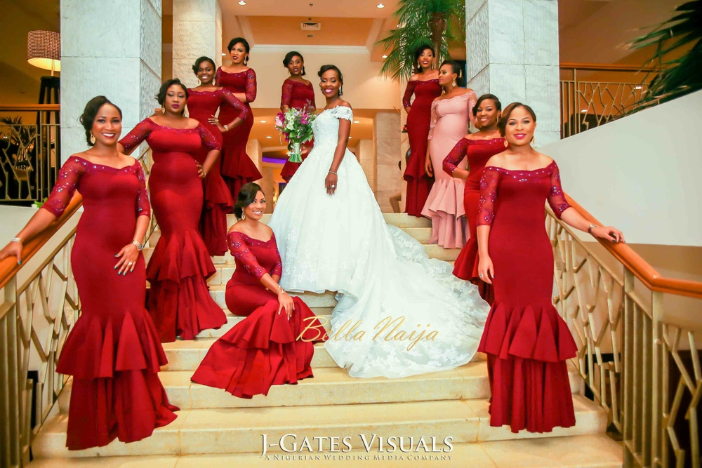 Chiamaka_Obinna_White Wedding_J-Gates Visuals_Lagos Wedding_2016_BN Weddings_564