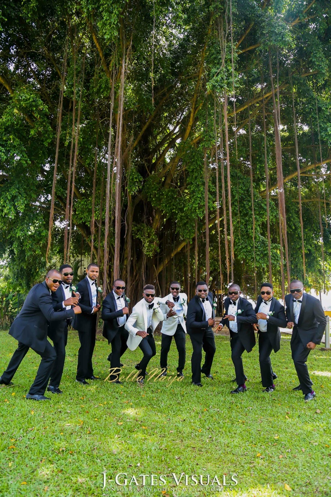 Chiamaka_Obinna_White Wedding_J-Gates Visuals_Lagos Wedding_2016_BN Weddings_571