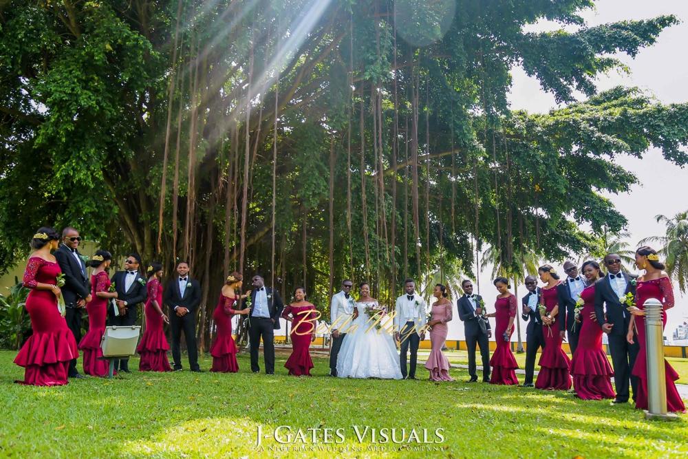 Chiamaka_Obinna_White Wedding_J-Gates Visuals_Lagos Wedding_2016_BN Weddings_579
