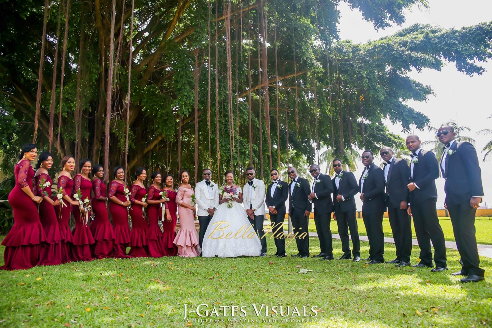 Chiamaka_Obinna_White Wedding_J-Gates Visuals_Lagos Wedding_2016_BN Weddings_581