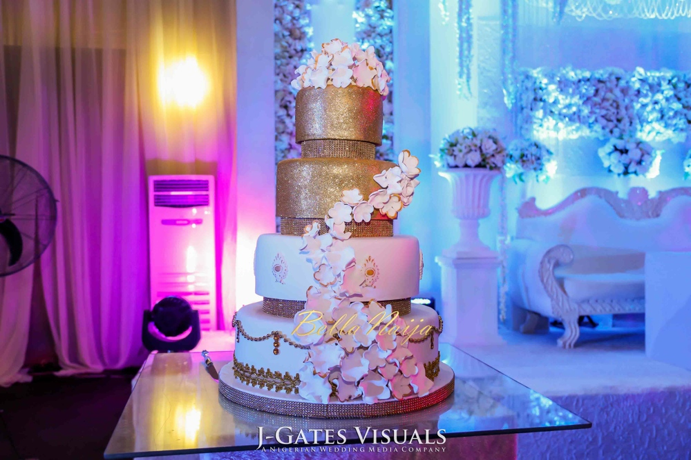Chiamaka_Obinna_White Wedding_J-Gates Visuals_Lagos Wedding_2016_BN Weddings_613
