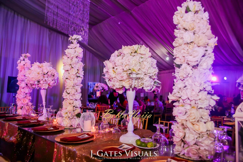 Chiamaka_Obinna_White Wedding_J-Gates Visuals_Lagos Wedding_2016_BN Weddings_628