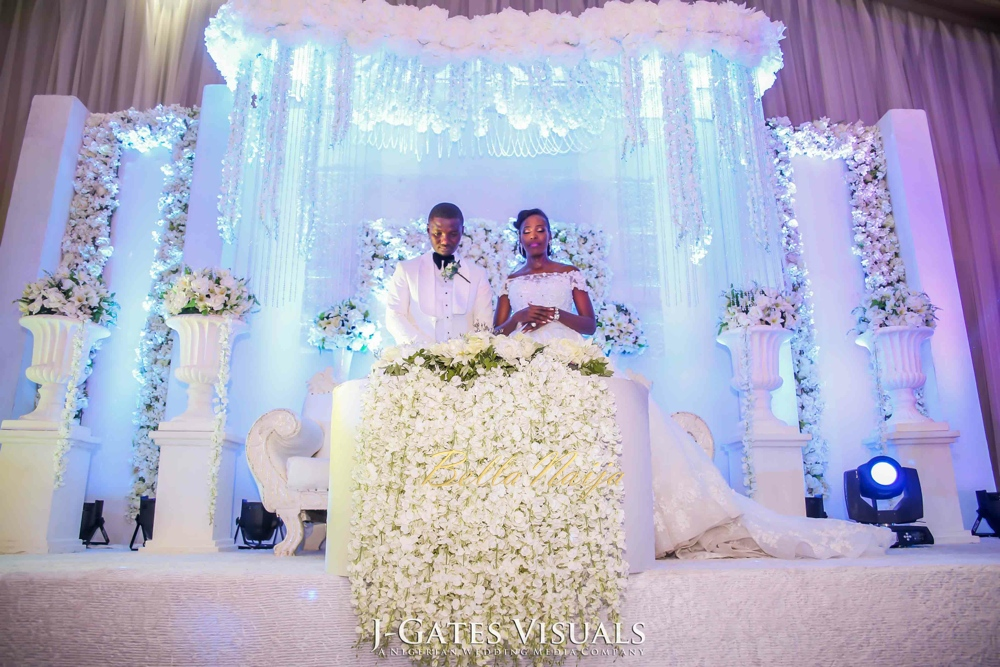 Chiamaka_Obinna_White Wedding_J-Gates Visuals_Lagos Wedding_2016_BN Weddings_695