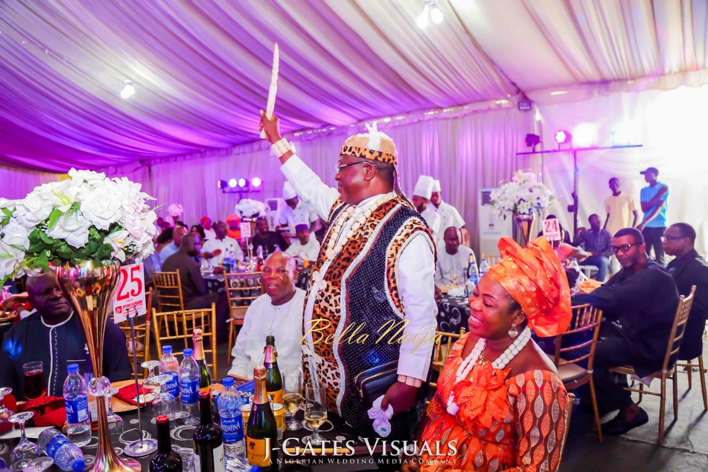 Chiamaka_Obinna_White Wedding_J-Gates Visuals_Lagos Wedding_2016_BN Weddings_696