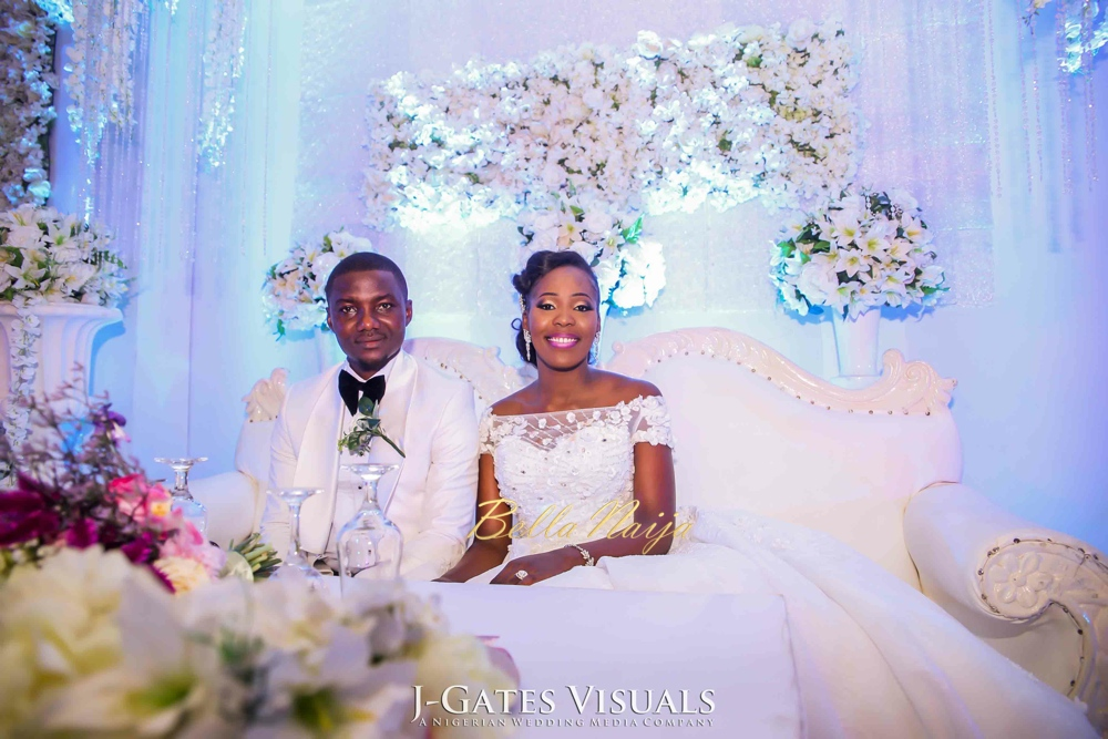 Chiamaka_Obinna_White Wedding_J-Gates Visuals_Lagos Wedding_2016_BN Weddings_701