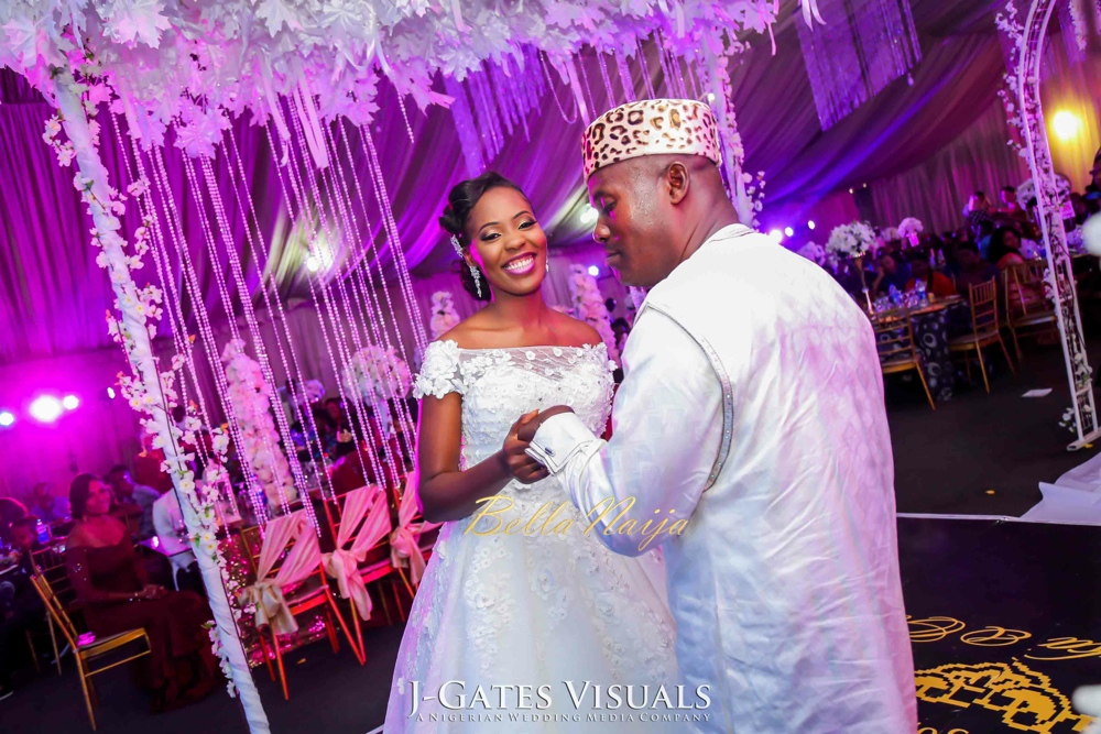Chiamaka_Obinna_White Wedding_J-Gates Visuals_Lagos Wedding_2016_BN Weddings_722