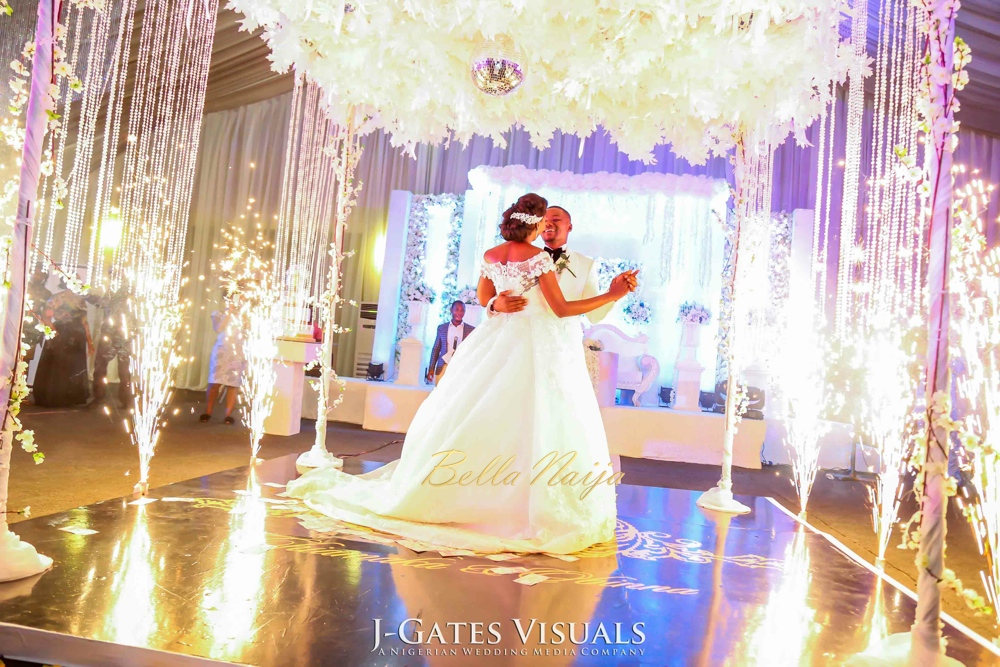 Chiamaka_Obinna_White Wedding_J-Gates Visuals_Lagos Wedding_2016_BN Weddings_738