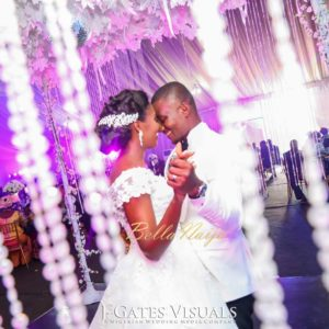 Chiamaka_Obinna_White Wedding_J-Gates Visuals_Lagos Wedding_2016_BN Weddings_741