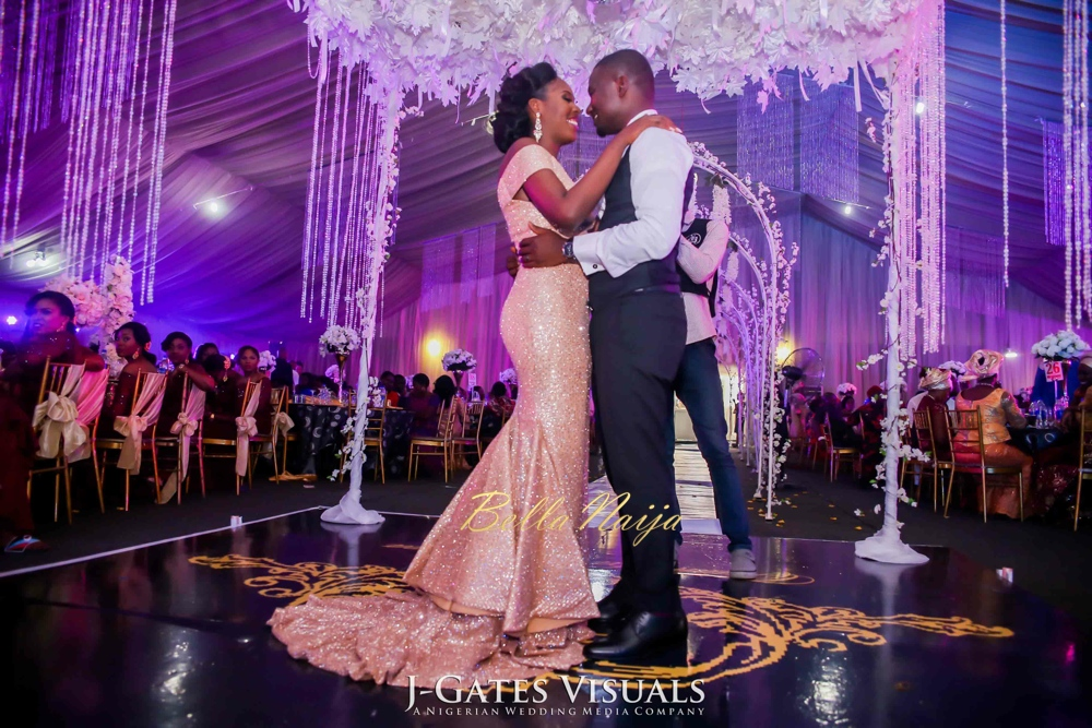 Chiamaka_Obinna_White Wedding_J-Gates Visuals_Lagos Wedding_2016_BN Weddings_791