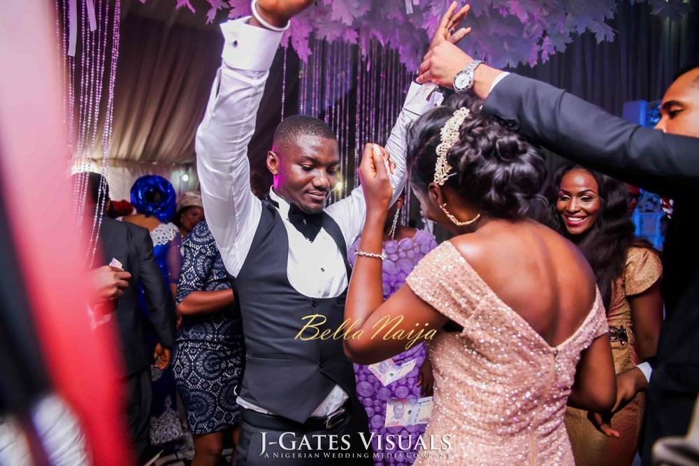 Chiamaka_Obinna_White Wedding_J-Gates Visuals_Lagos Wedding_2016_BN Weddings_826