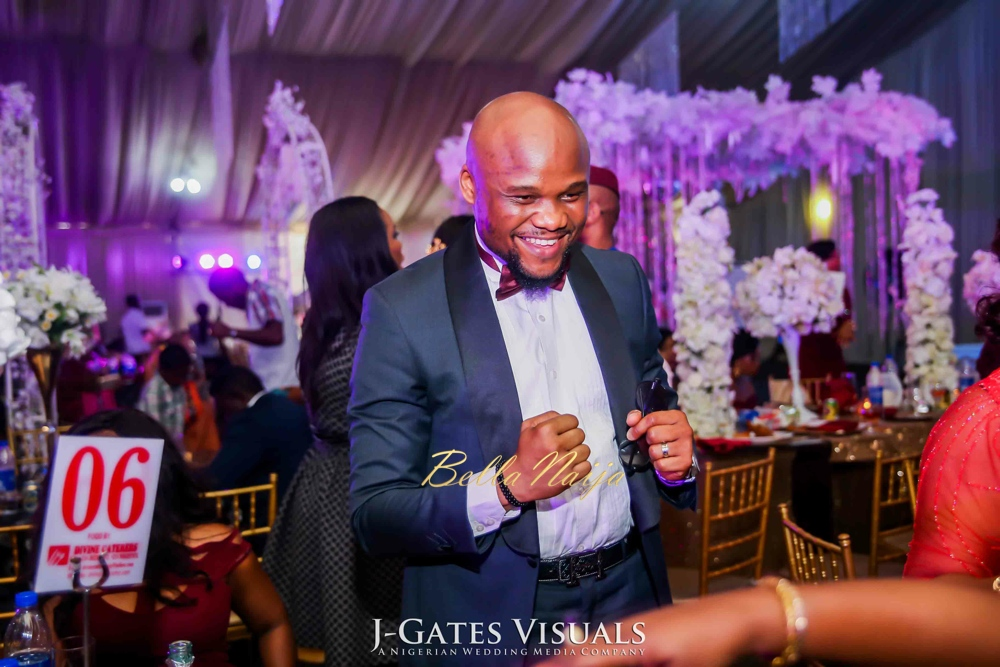 Chiamaka_Obinna_White Wedding_J-Gates Visuals_Lagos Wedding_2016_BN Weddings_866