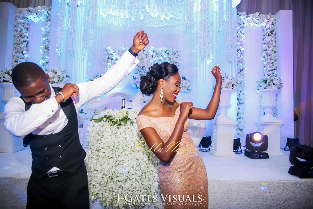 Chiamaka_Obinna_White Wedding_J-Gates Visuals_Lagos Wedding_2016_BN Weddings_880