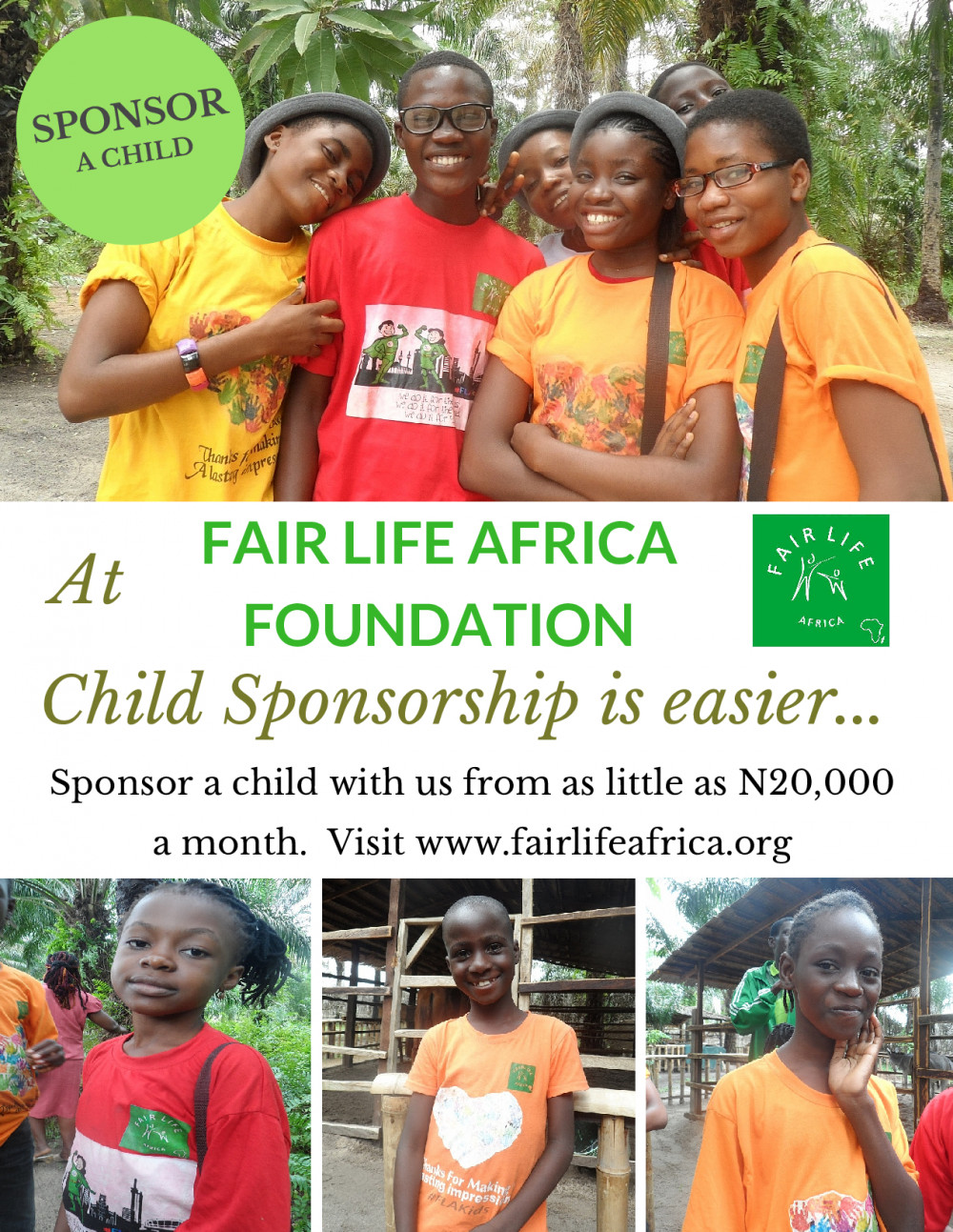Child_Sponsorship_Flyer