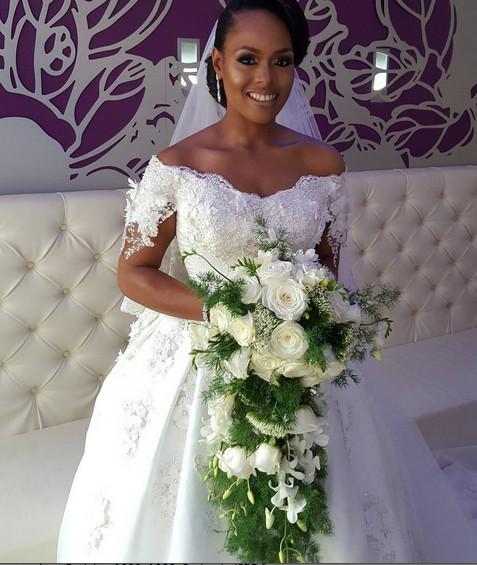 Chioma Igwe_AdelasHaven_BN Weddings_2016 .jpg