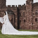 Ciara and Russell Wilson UK Wedding_2