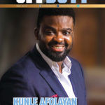 Kunle-Afolayan-Off-Duty-Business-Day-