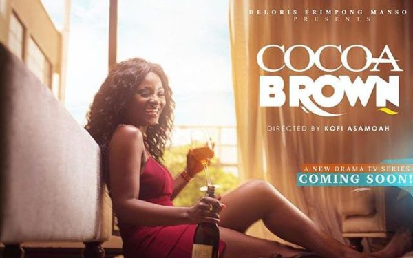 cocoa brown wipes reviewcocoa brown color, cocoa brown by marissa carter, cocoa brown shampoo, cocoa brown jumpsuit, cocoa brown wipes review, cocoa brown comedy, cocoa brown tan, cocoa brown tan review, cocoa brown shampoo review, cocoa brown, cocoa brown 1 hour tan, cocoa brown fake tan, cocoa brown review, cocoa brown tough stuff, cocoa brown instagram, cocoa brown tan buy online, cocoa brown mousse, cocoa brown tan where to buy, cocoa brown spray tan, cocoa brown golden goddess