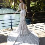 Crystal Design Bridal_BellaNaija_BN Bridal_Barcelona 2016_ 12B. jpg