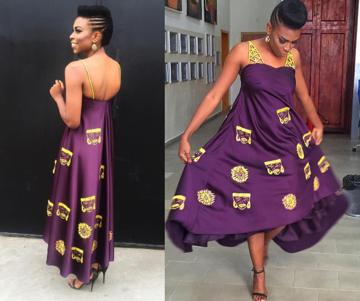 Cynthia Kamalu 0 BN Style - BN Pick Your Fave - BN - 01