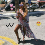 DJ Cuppy - Insta Woman - Sunday Times Style 1