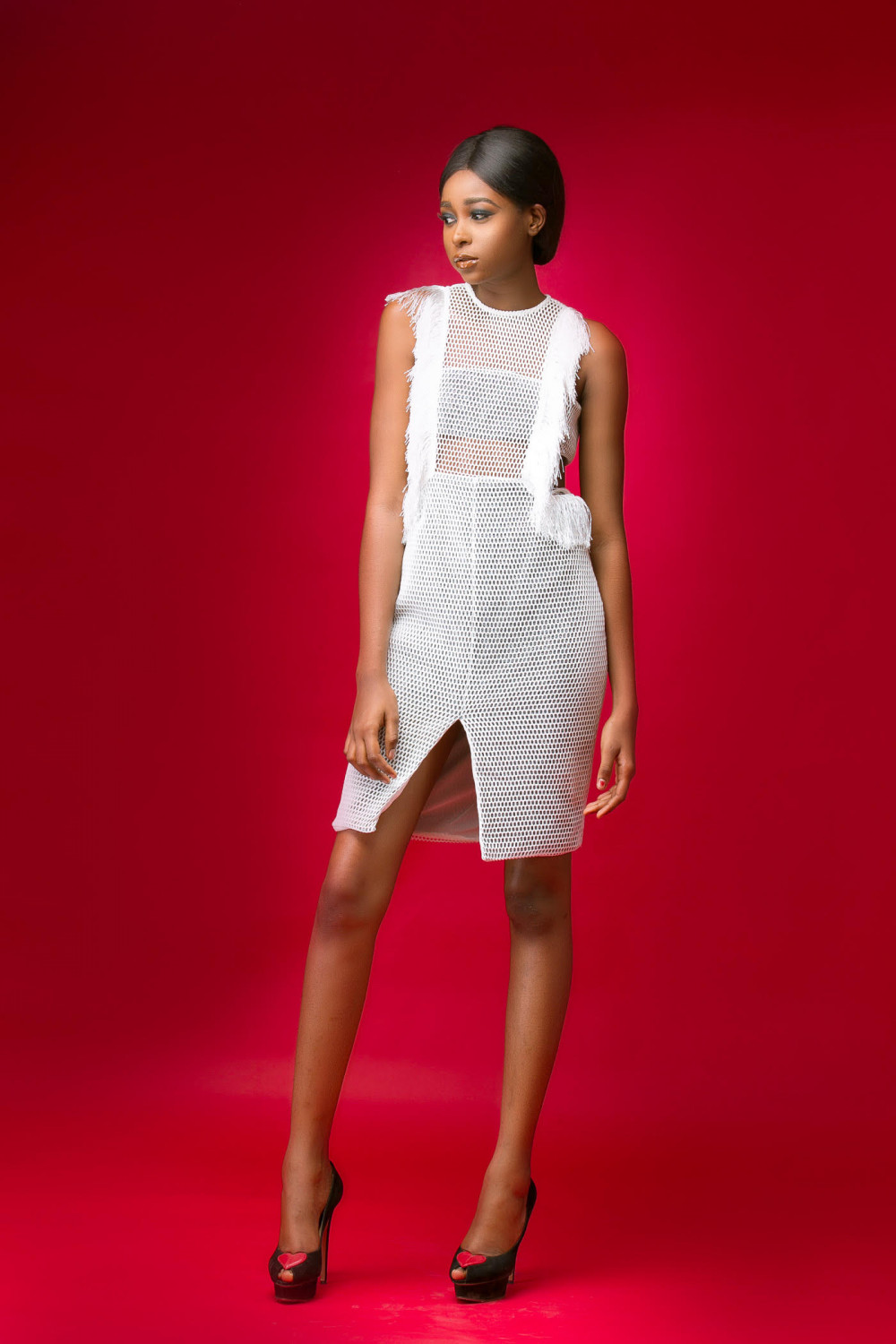 DOS Summer 2016 Lookbook BellaNaija 9