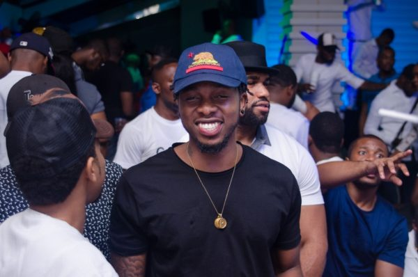 """""""It's all lies and an attempt to tarnish our image"""" - Runtown responds to Fraud Allegations 