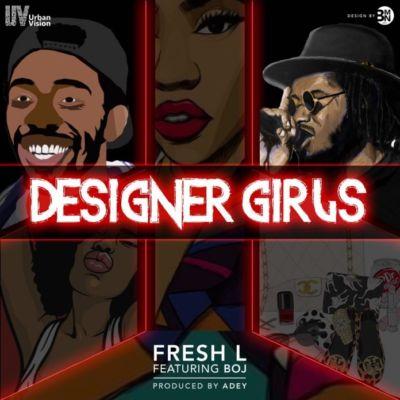 Designer-Girls-Prod-Adey-mp3-image-696x696-1