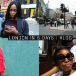 Dodos - 5 days in London - BN TV - 2016
