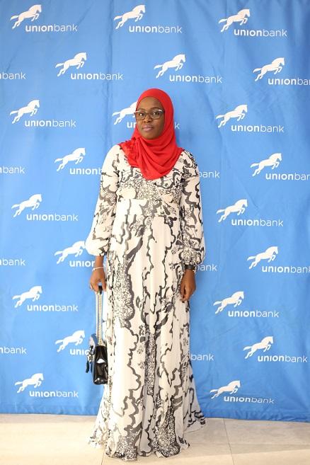 Dr. Samiah Oyekan-Ahmed