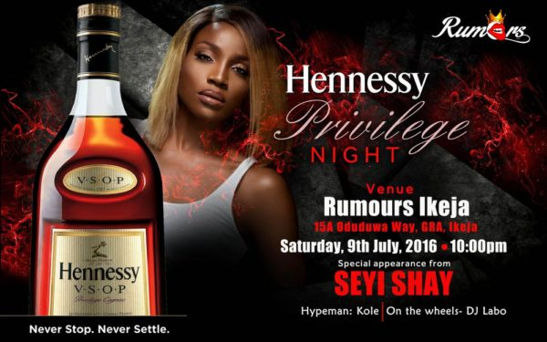 E-Invite Rumours