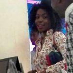 EFCC Ibadan