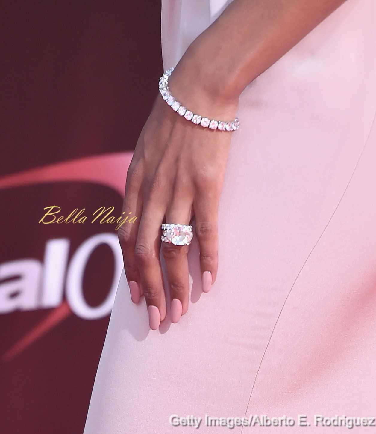 Ayesha alexander engagement ring for Steph curry wedding ring