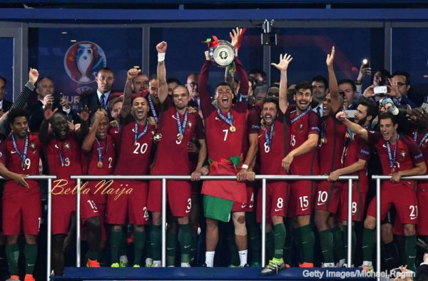 EURO-2016-Finale-France-Portugal-July-2016-BellaNaija0001