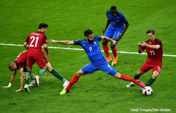 EURO-2016-Finale-France-Portugal-July-2016-BellaNaija0003