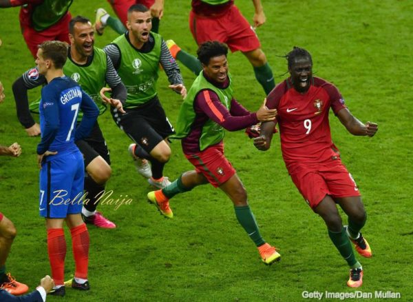 EURO-2016-Finale-France-Portugal-July-2016-BellaNaija0005