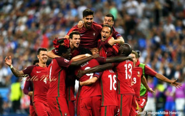 EURO-2016-Finale-France-Portugal-July-2016-BellaNaija0008