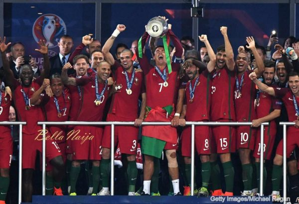 EURO-2016-Finale-France-Portugal-July-2016-BellaNaija0012