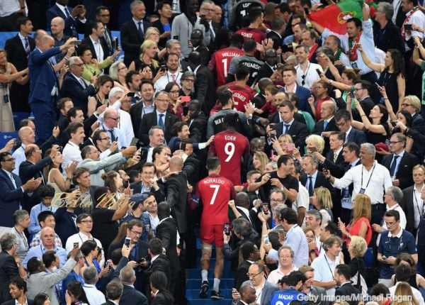 EURO-2016-Finale-France-Portugal-July-2016-BellaNaija0013