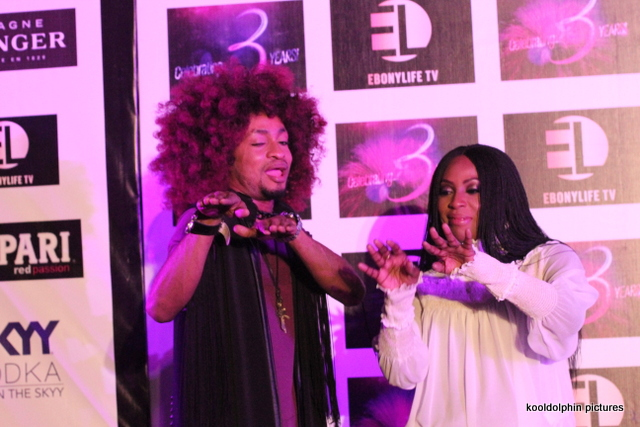 Ebony-Life-at-3-EL-3-Africa-Fashion-week-Nigeria- AFWN-July-2016-BellaNaija0001