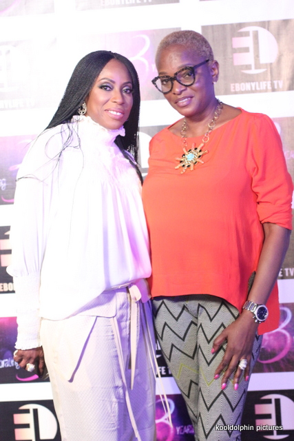 Ebony-Life-at-3-EL-3-Africa-Fashion-week-Nigeria- AFWN-July-2016-BellaNaija0004