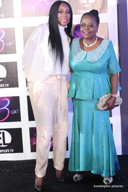 Ebony-Life-at-3-EL-3-Africa-Fashion-week-Nigeria- AFWN-July-2016-BellaNaija0005